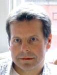 Джон Фортенберри