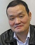 Хидэо Наката