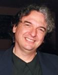 Грегори Нава
