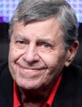 Джерри Льюис