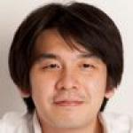Атсухиро Иваками