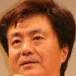 Хадзимэ Камэгаки