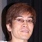 Масахико Мурата