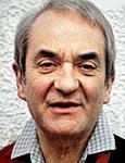 Жан Карме
