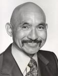 Джон Фуджиока
