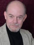 Александр Грушинский