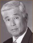 Джим Ишида