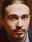 Игорь Короткий