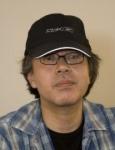 Масамицу Хидака