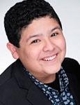 Рико Родригез
