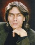 Рустам Уразаев