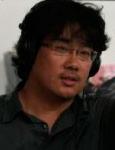 Чжун-хо Бон