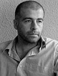 Арчил Кикодзе