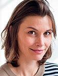 Лиза Ловен Конгсли