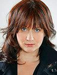 Ирина Шмелёва