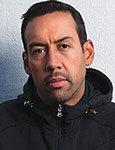 Антонио Санчес