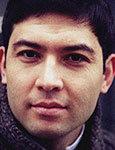 Азиз Жамбакиев