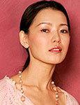 Су Джунг