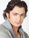 Дмитрий Варшавский