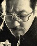 Кихатиро Кавамото