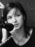 Анна Гребенщикова