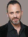 Хавьер Гутьеррес