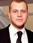 Сергей Бондарчук (II)
