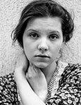 Полина Пушкарук