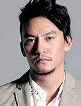 Чен Чан