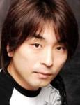 Томокадзу Секи