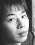 Масаси Кисимото