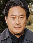 Чхан Ук Пак