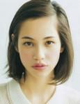 Кико Мидзухара
