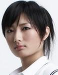 Рина Такеда