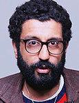 Адель Ахтар