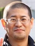 Тацуя Оиси