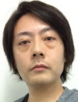 Юитиро Хаяси