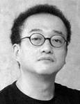 Тацуя Исихара