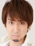 Синобу Мацумото