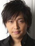 Юити Накамура