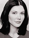 Лора Кайтлингер