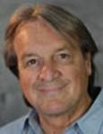 Джон Томпсон