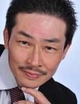 Ютака Идзумихара