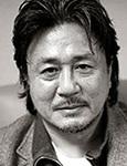 Мин Сик Чхве