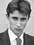 Константин Шелягин