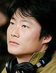 Чжон Бом Ли