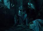 кадр №228112 из фильма Тайна печати дракона. Путешествие в Китай