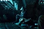 кадр №228113 из фильма Тайна печати дракона. Путешествие в Китай