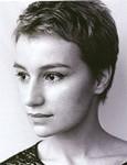 Анамария Маринка