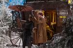 кадр №242121 из фильма Тайна печати дракона